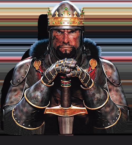 Total War PNG HD - Total War PNG