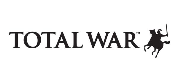 Yup. - Total War PNG