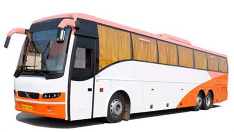 Tour Bus PNG HD Transparent HDPNG Images