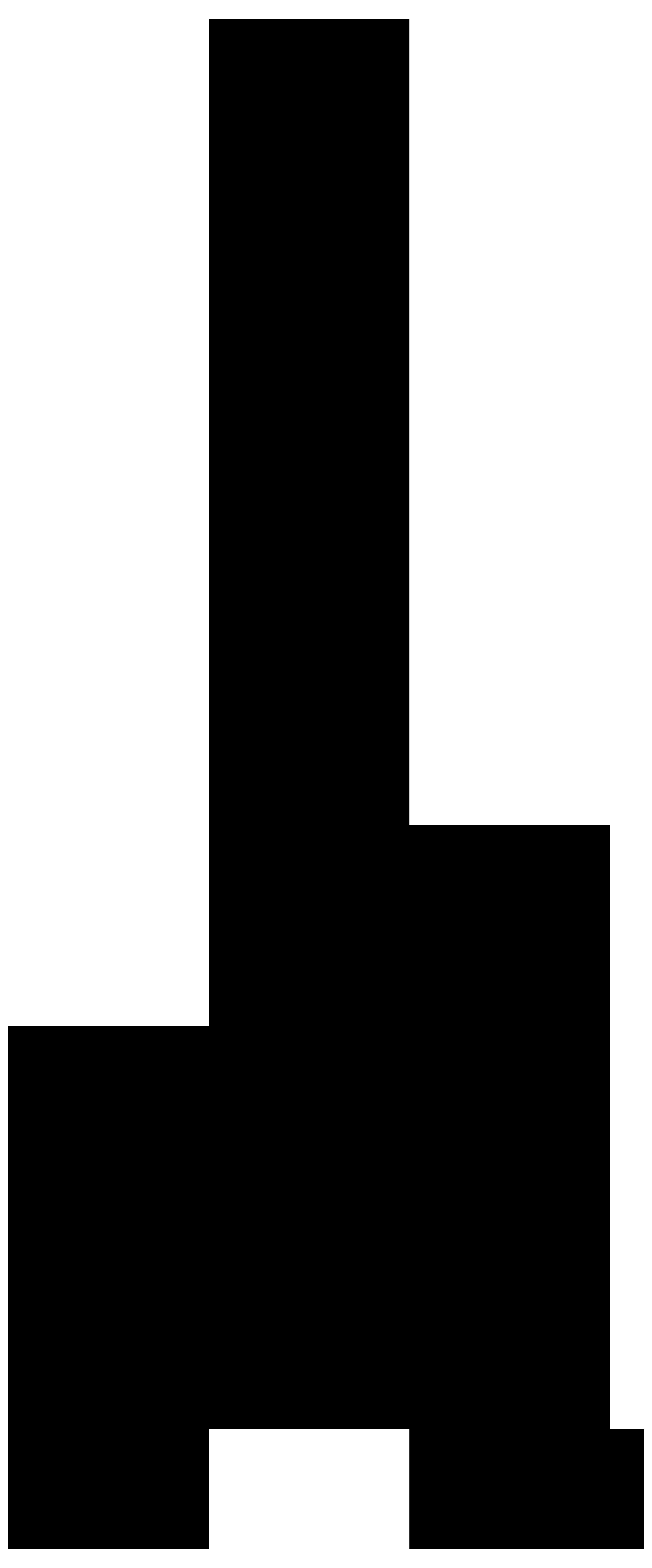 Transparent Eiffel Tower Silhouette PNG Clip Art Image - Tour Eiffel PNG