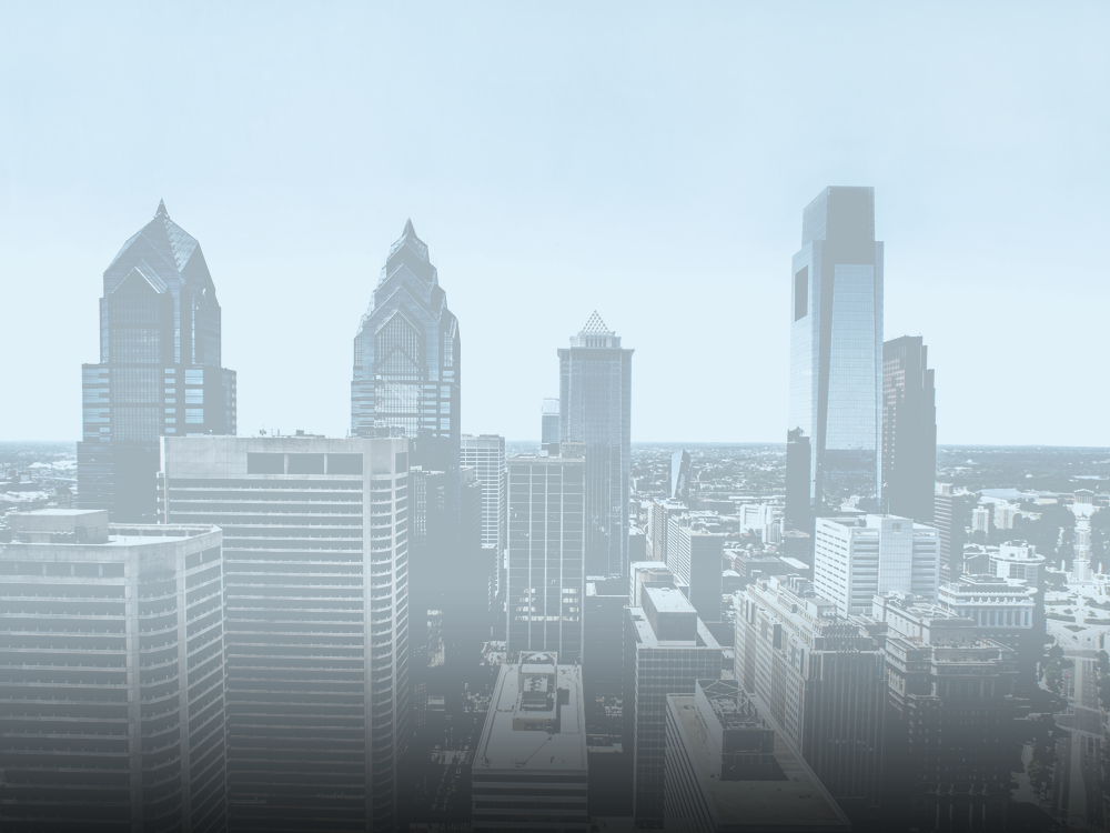 Town Background PNG - 162760