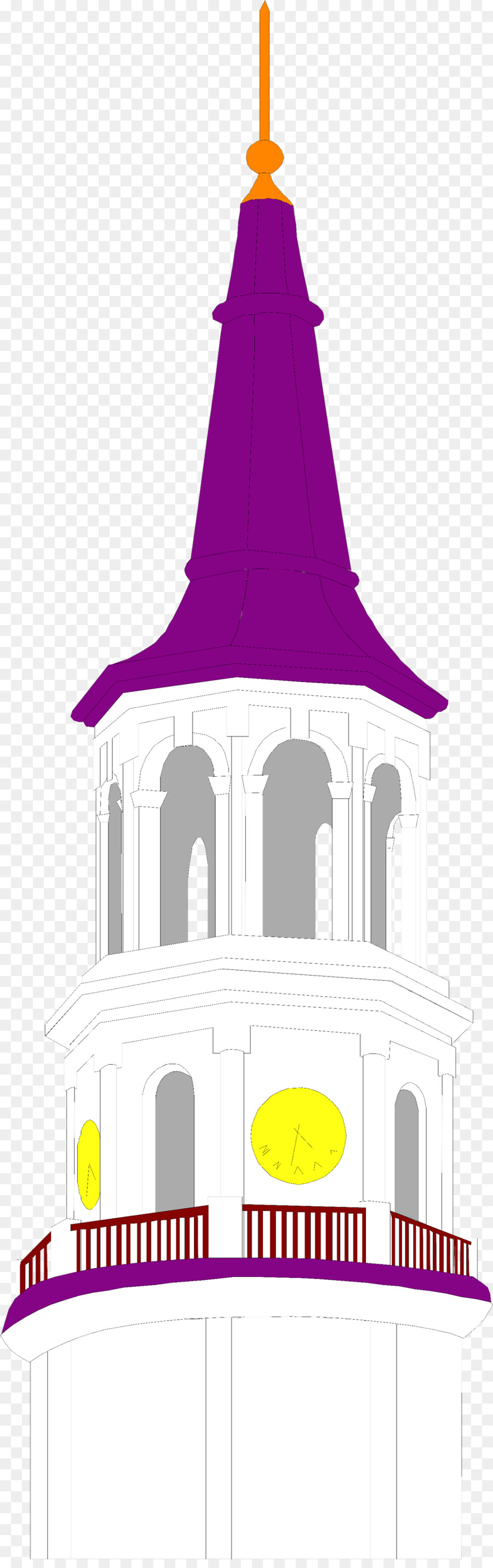 Town council Building Clip art - Council Cliparts - Town Council Building PNG