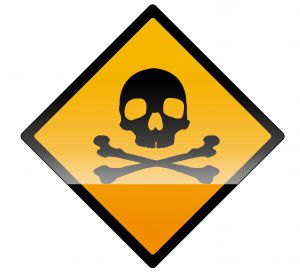 Toxic Chemical PNG - 58472