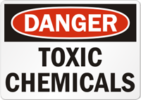 household chemicals - Toxic Chemical PNG
