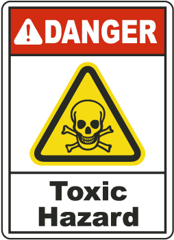 image - Toxic Chemical PNG