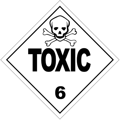 Mike Adams - Toxic Chemical PNG