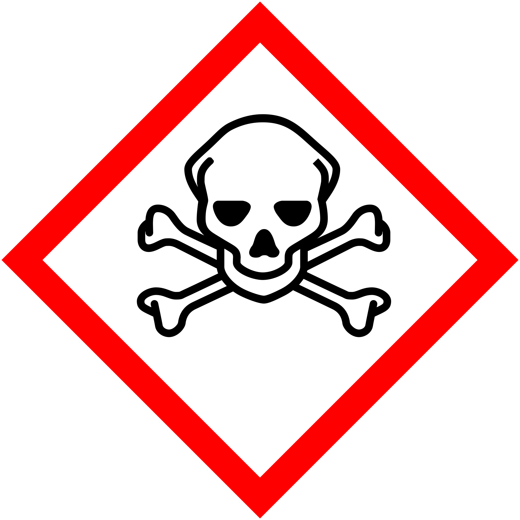 Toxic Chemical PNG - 58474