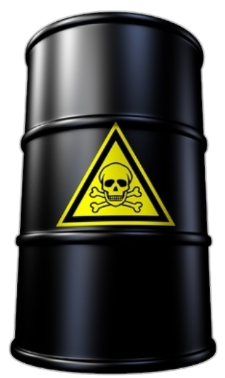 Toxic Chemical PNG - 58471