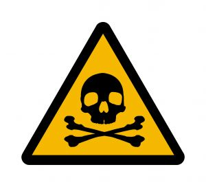 Toxic Chemical PNG - 58463