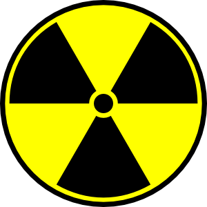 Toxic Sign PNG - 56947