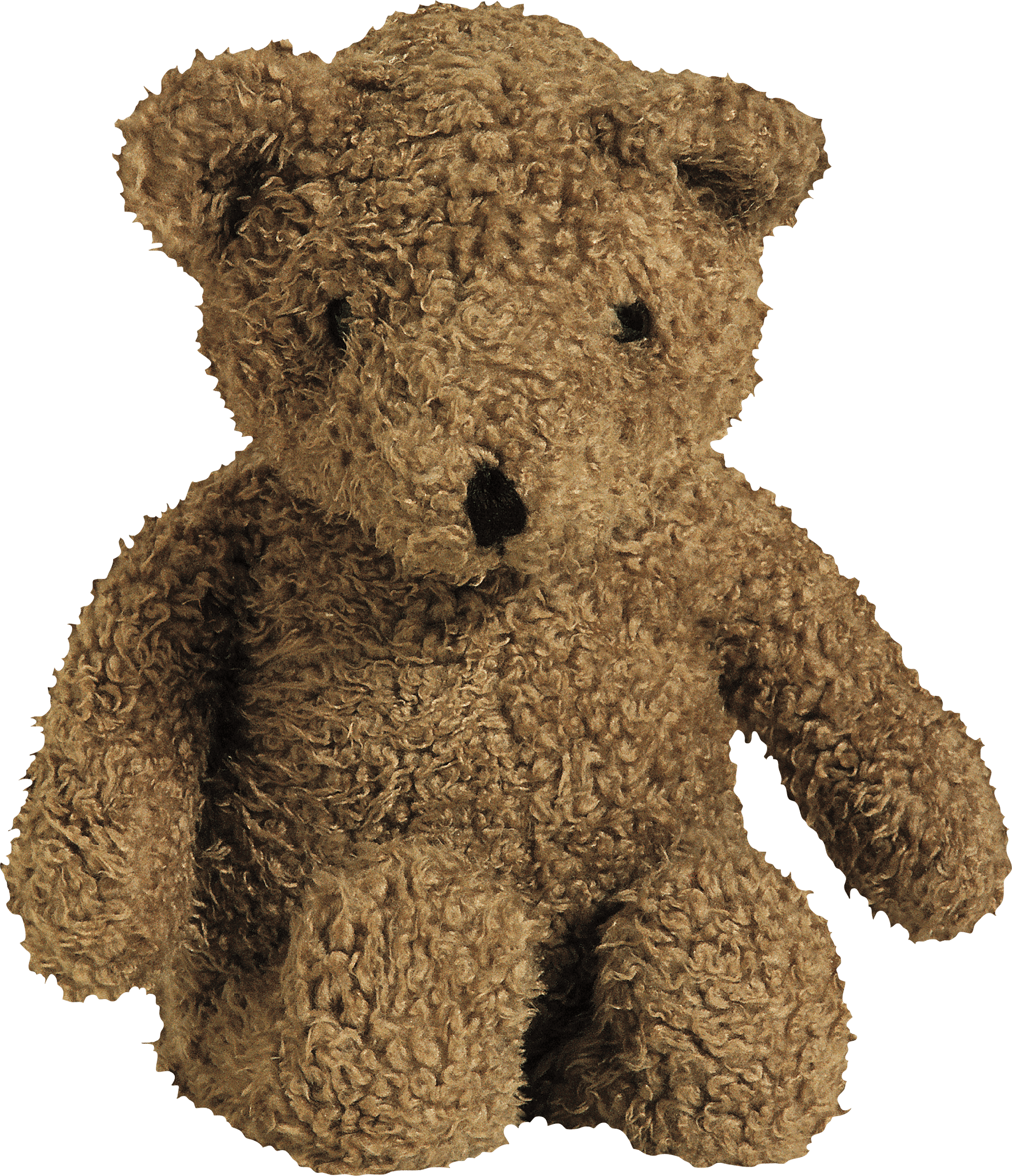 Download PNG image - Toy Bear Png Image 457 - Toy Bear PNG