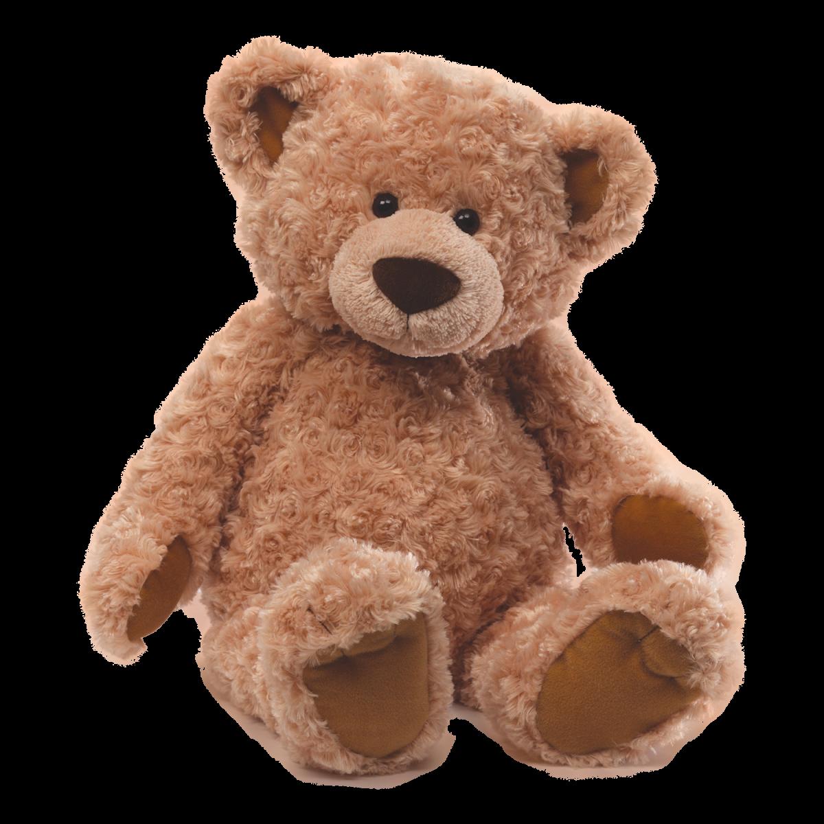 Teddy bear - Toy Bear PNG