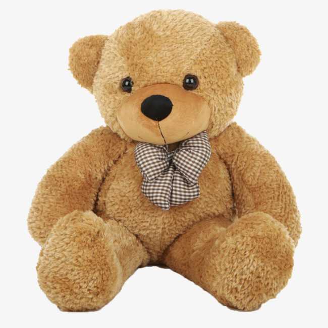 teddy bear teddy bear kind, Toy Bear, Teddy Bear, Toy PNG Image and - Toy Bear PNG