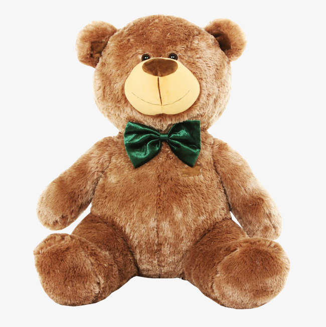 Toy Bear Png Transparent Toy Bear Png Images Pluspng