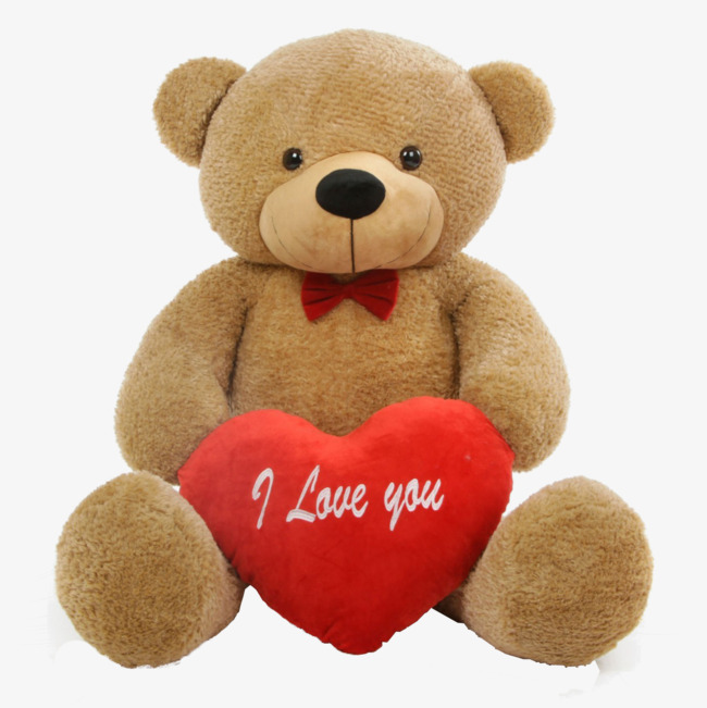 teddy bear teddy bears, Toy Bear, Teddy Bear, Toy PNG Image and Clipart - Toy Bear PNG