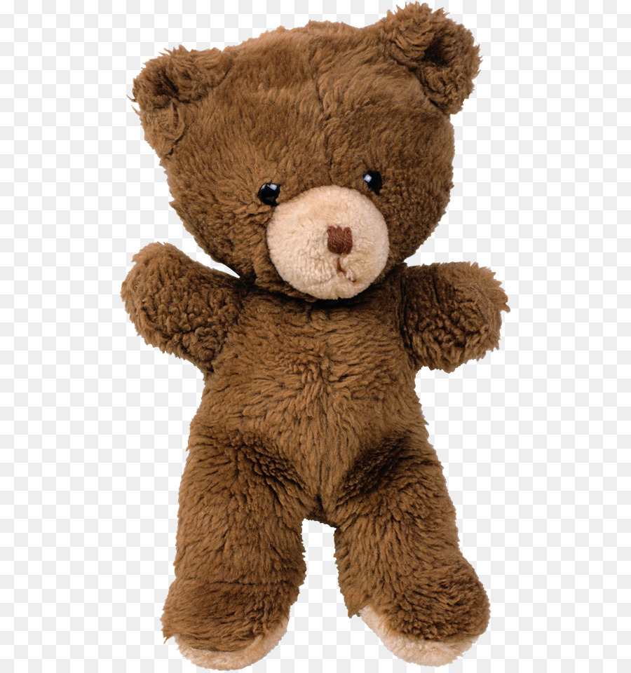 Teddy bear Toy Hamleys - Toy PNG File - Toy Bear PNG