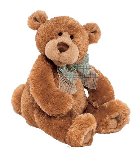 Teddy Bear Transparent - Toy Bear PNG