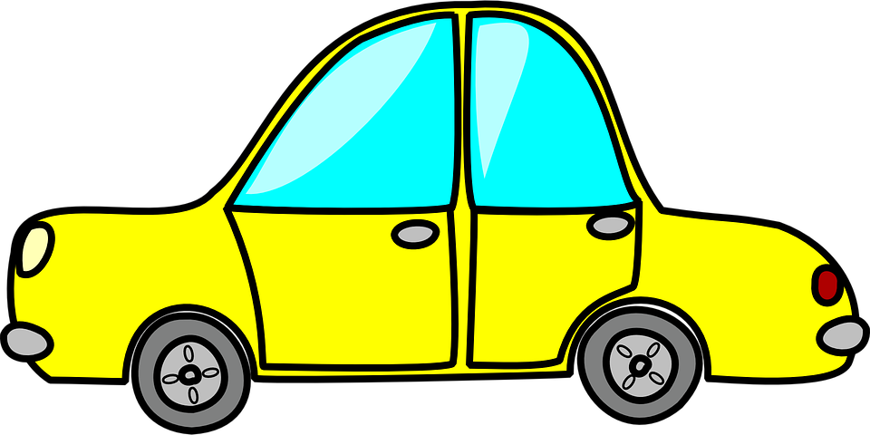 Toy Car PNG Free-PlusPNG.com-960 - Toy Car PNG Free