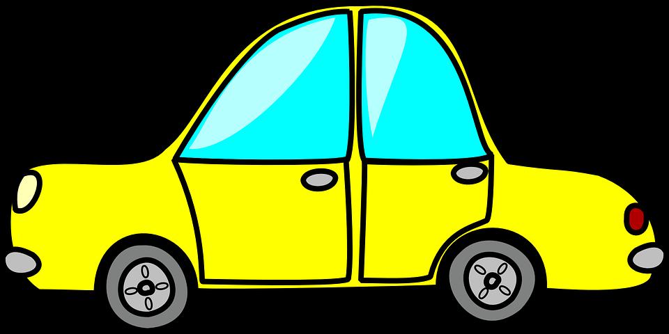 Toy Car PNG Free - 153068