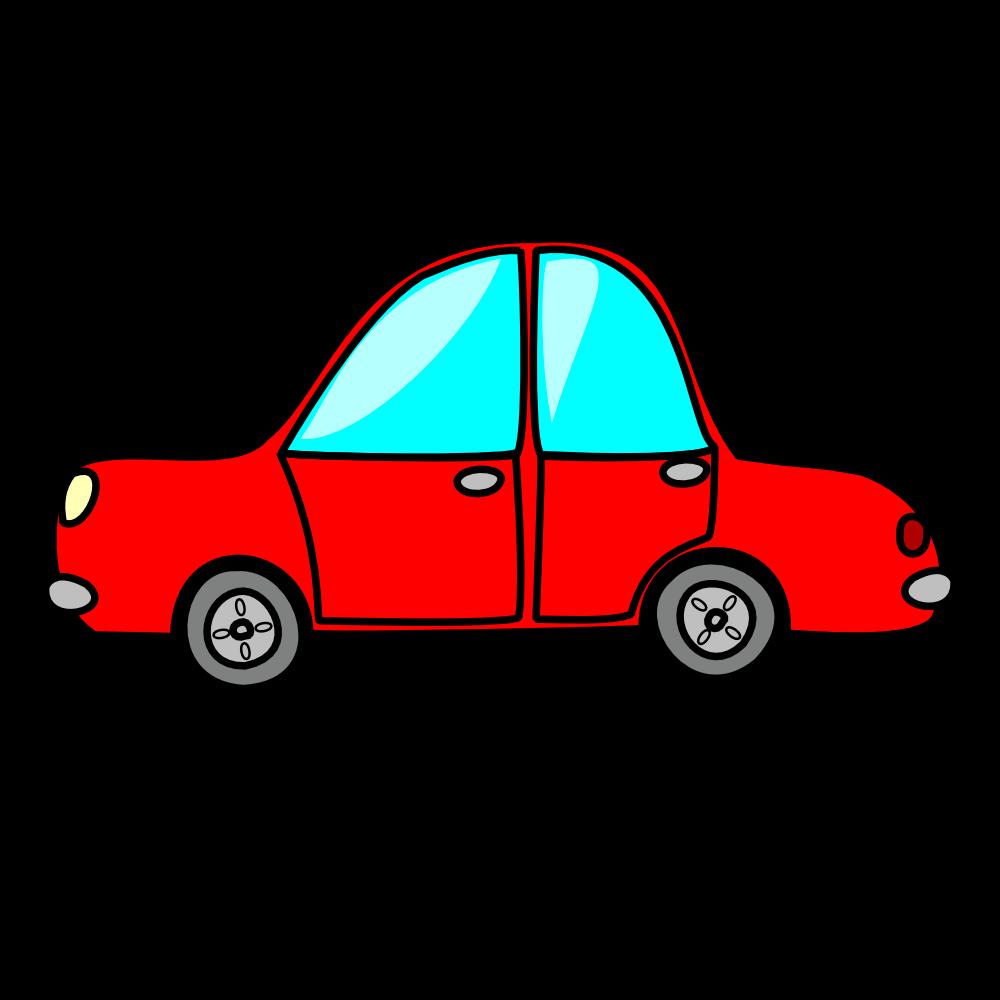 Toy Car PNG Free - 153075