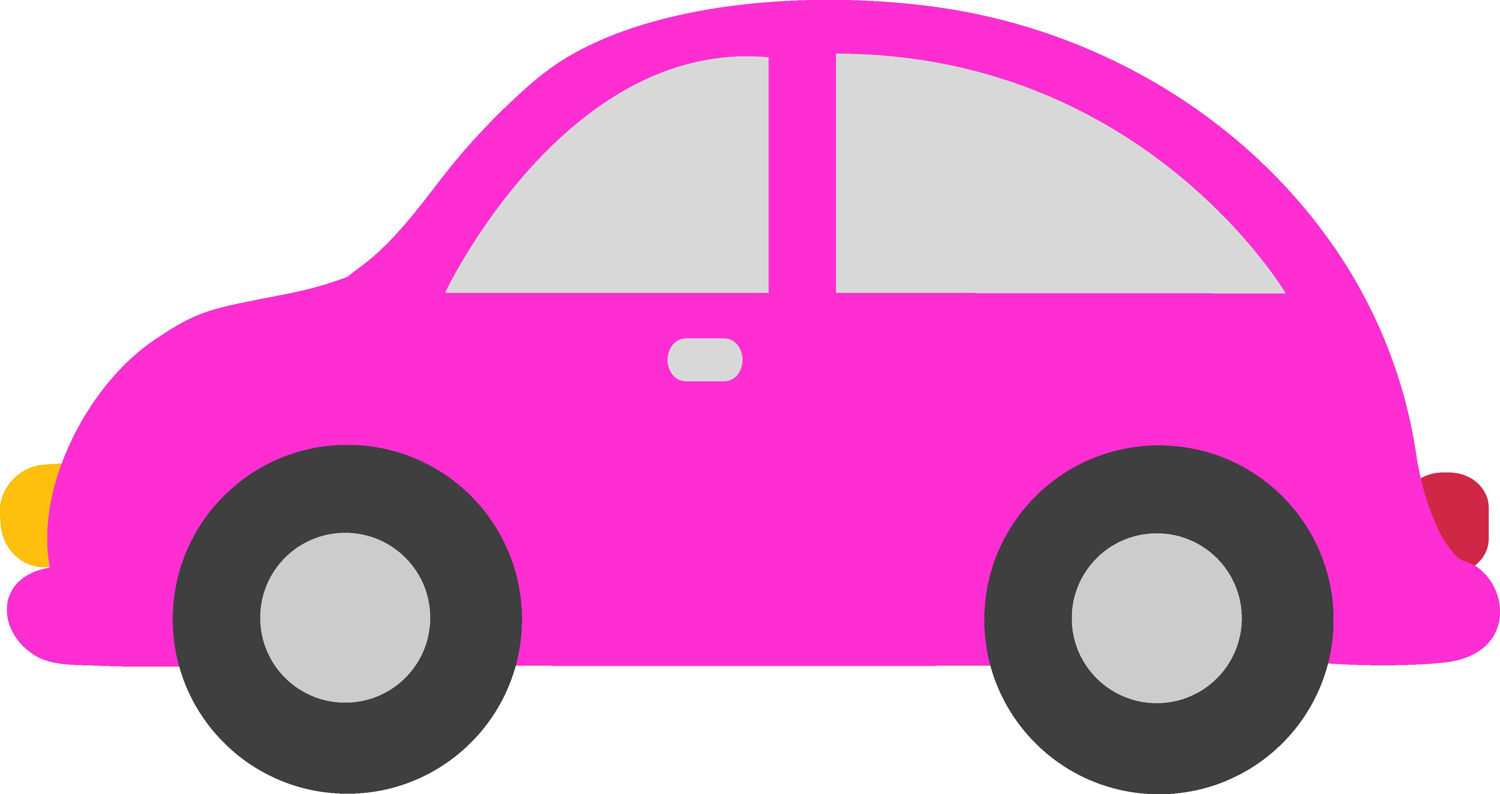 Toy Car PNG Free - 153069