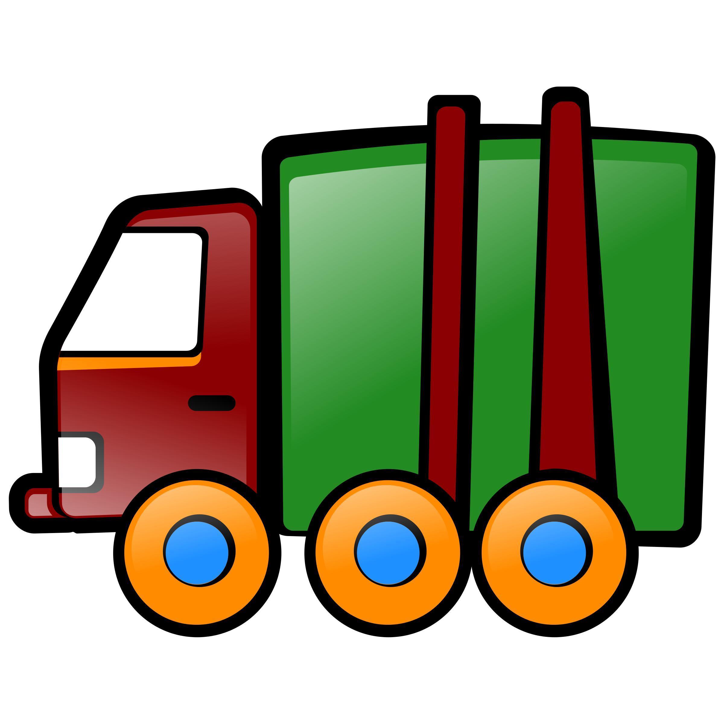 Toy Car PNG Free - 153082