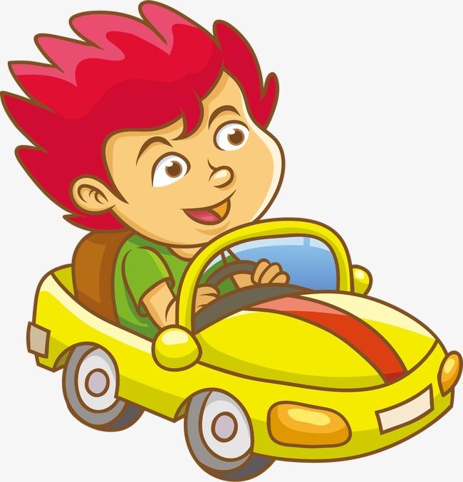 Toy Car PNG Free - 153079