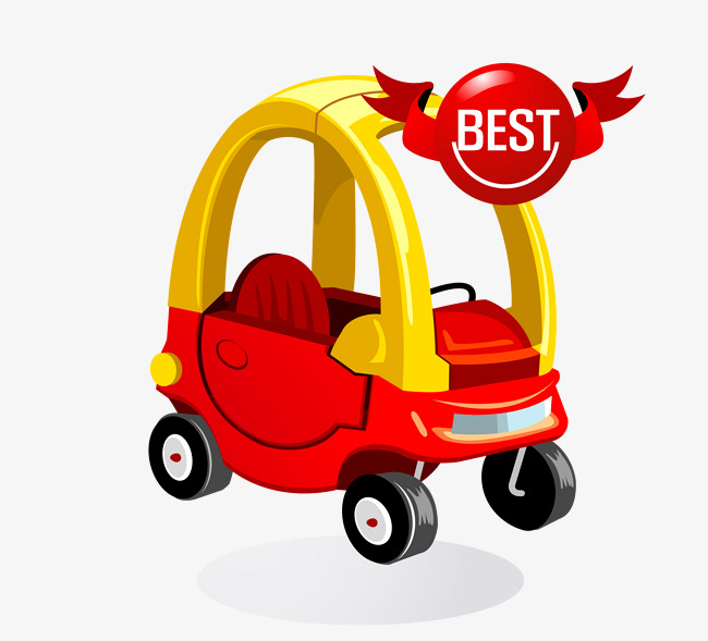 Childrenu0027s toy car vector Promotions, Childrenu0027s Toy Car, Toy Car Png Free  Download, Double Red Toy Car Free PNG and Vector - Toy Car PNG Free