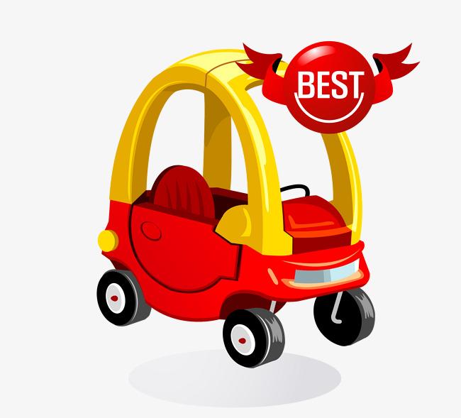 Toy Car PNG Free - 153071