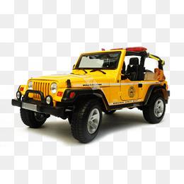 Toy Car PNG Free - 153063