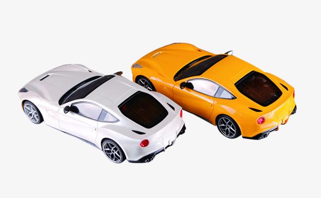 Toy Car PNG Free - 153072