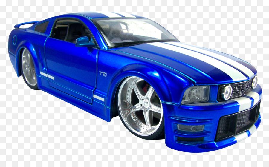 Toy Car PNG Free - 153080