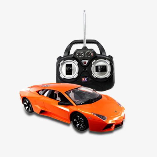 Toy Car PNG Free - 153073