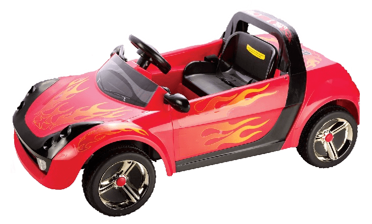 Toy Car PNG Free - 153066