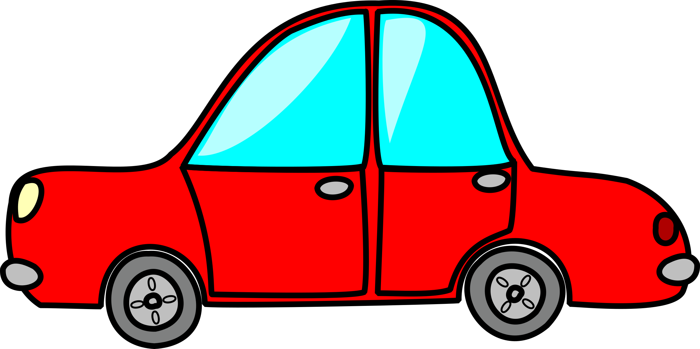 This free Icons Png design of Toy car PlusPng.com  - Toy Car PNG Free
