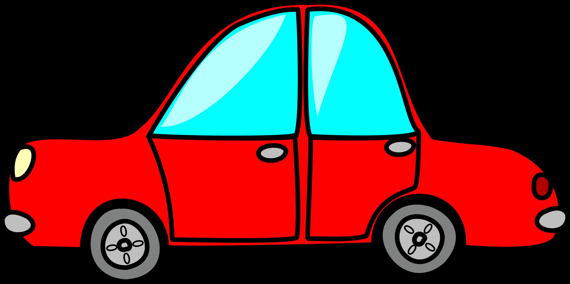 Toy Car PNG Free - 153064