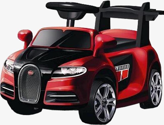 Toy Car PNG Free - 153074