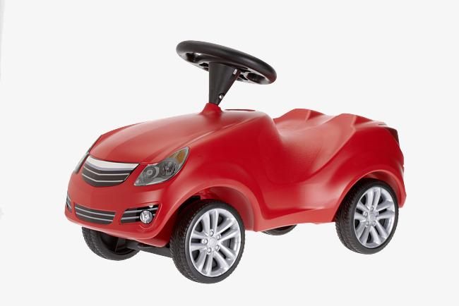 Toy Car PNG Free - 153077