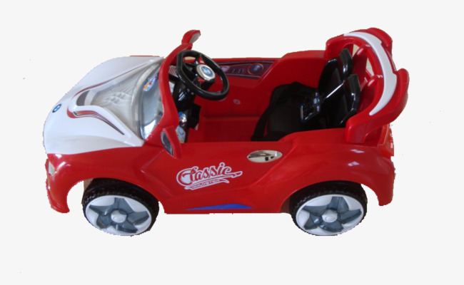 toy car, Red, Child, Car Free PNG Image - Toy Car PNG Free