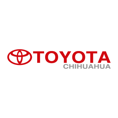 Toyota Altis Logo Vector PNG - 31444