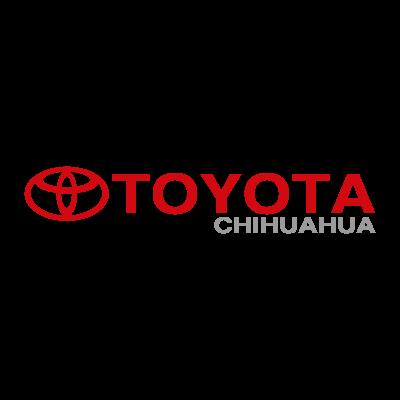 Toyota Altis Logo Vector PNG-PlusPNG.com-400 - Toyota Altis Logo Vector PNG