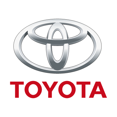 Toyota Altis Logo Vector PNG - 31445