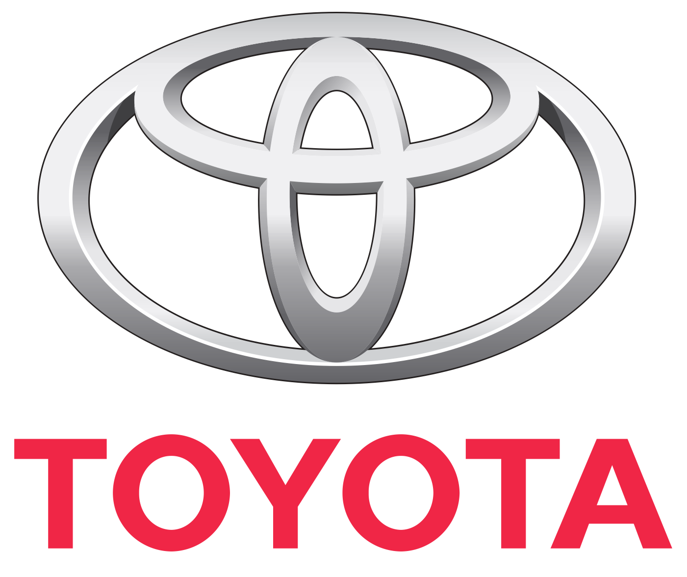 toyota-logo-png-transparent-hd-download - Toyota HD PNG