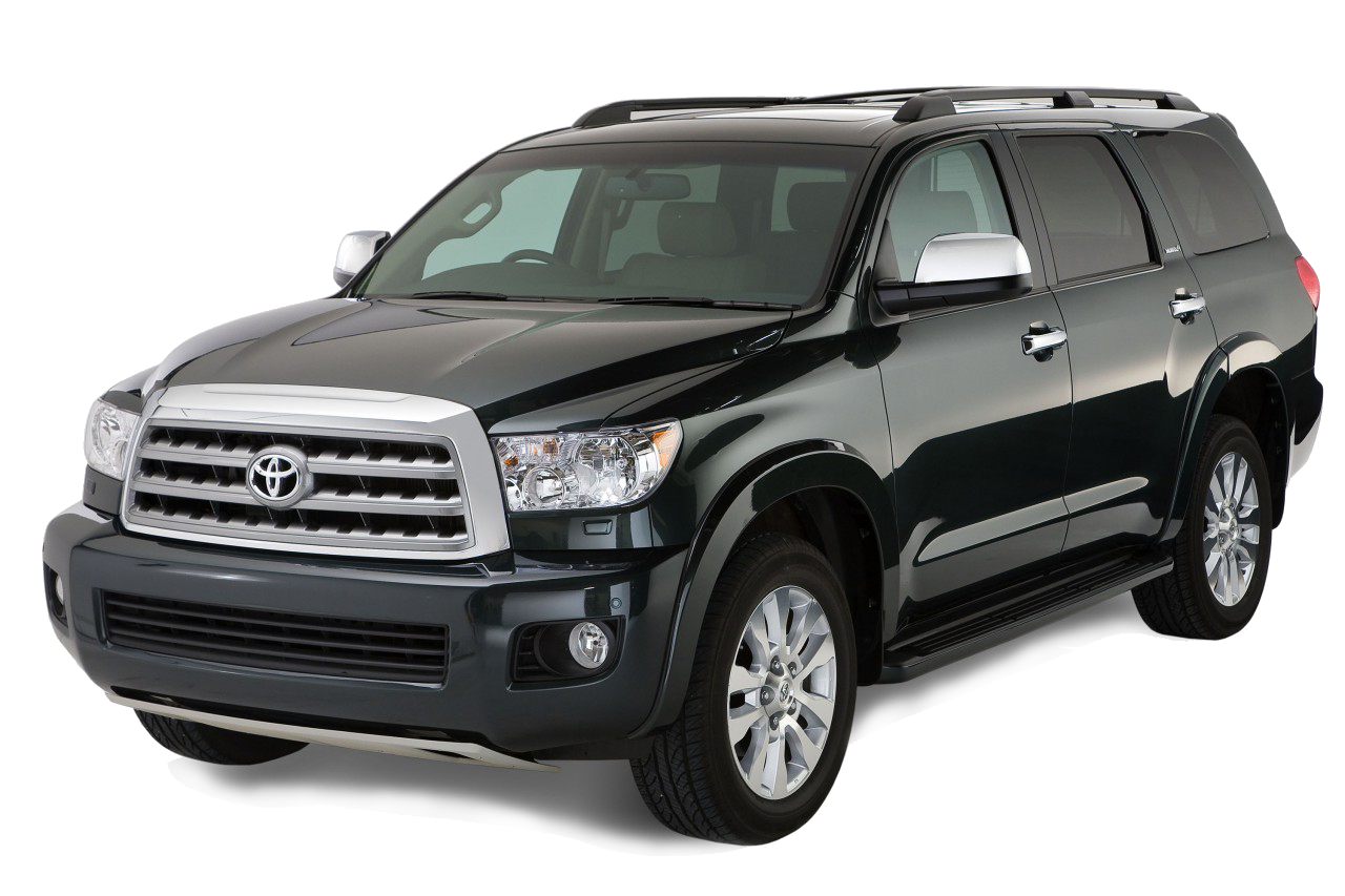 Toyota PNG image, free car image - Toyota HD PNG
