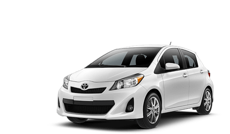 Toyota PNG Photos - Toyota HD PNG