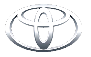Toyota Logo PNG - 4791