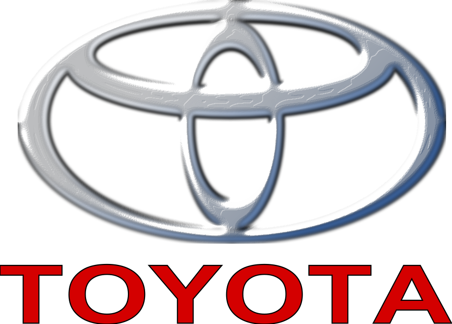 Toyota PNG Free Download - Toyota PNG