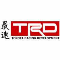Toyota - Toyota Rav4 Logo Vector PNG