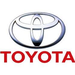 Toyota Logo - Toyota Rav4 Logo Vector PNG