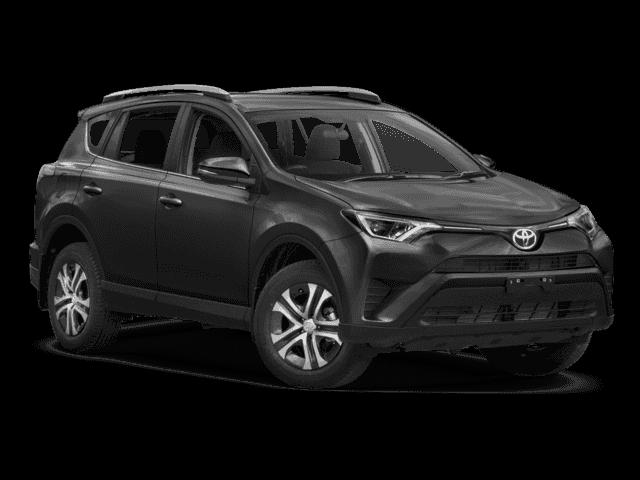 Toyota Rav4 PNG - 108281